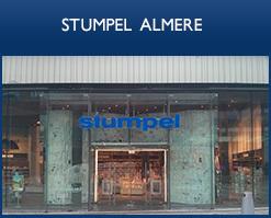Stumpel Almere