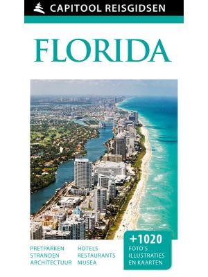 florida-9789000341696