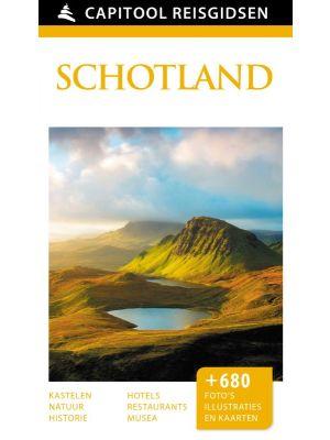 schotland-9789000342181