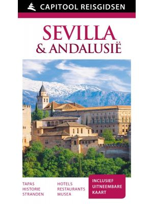 sevilla-andalusië-9789000342198