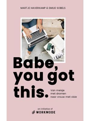 babe-you-got-this-9789000355617