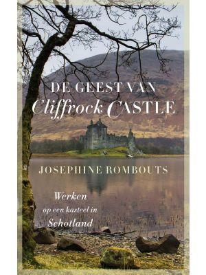 cliffrock-castle-9789021414683