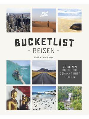 bucketlist-reizen-9789021566993
