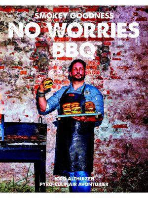 smokey-goodness-no-worries-bbq-9789021568898