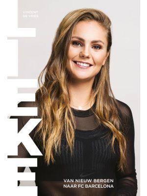 lieke-9789021569154