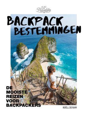 backpack-bestemmingen-9789021569802