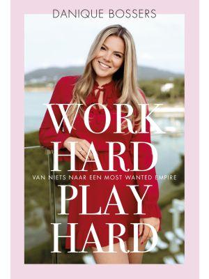 work-hard-play-hard-9789021570631