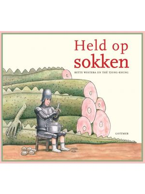 held-op-sokken-9789025749996