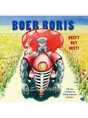 boer-boris-heeft-het-heet-9789025773243