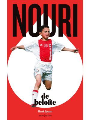 nouri-9789026348938