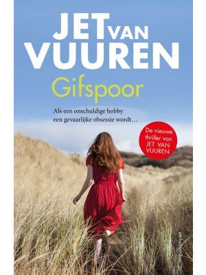 gifspoor-9789026352331