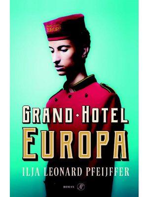 grand-hotel-europa-9789029526227
