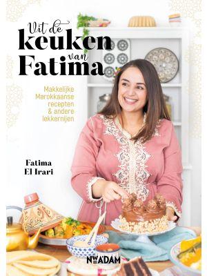 uit-de-keuken-van-fatima-9789046824849