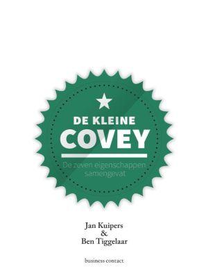 de-kleine-covey-9789047008903