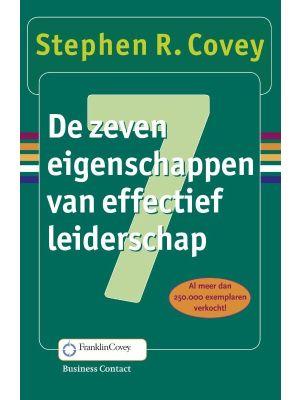 de-zeven-eigenschappen-van-effectief-leiderschap-9789047054641