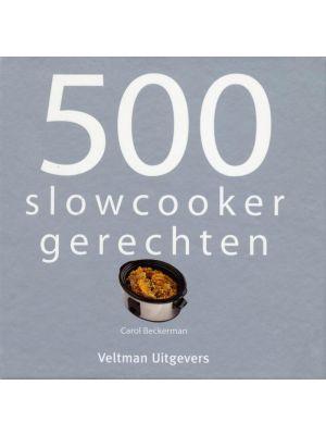 500-slowcooker-recepten-9789048304417