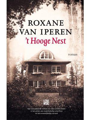 -t-hooge-nest-9789048841783