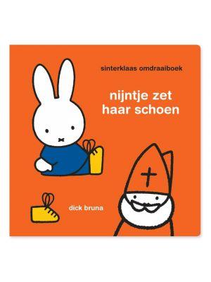 nijntje-sinterklaas-omdraaiboek-9789056477783