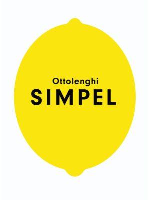 simpel-9789059568266