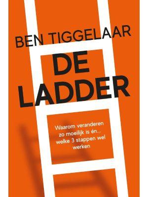 de-ladder-9789079445899
