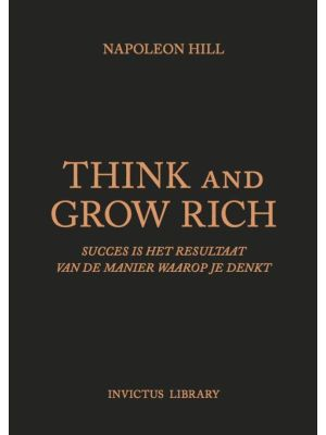 think-and-grow-rich-9789079679416