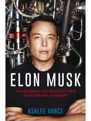 elon-musk-9789400507142