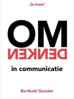 omdenken-in-communicatie-9789400507777