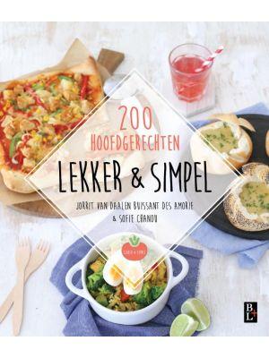lekker-simpel-9789461562135