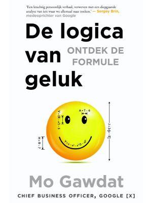 de-logica-van-geluk-9789492037657