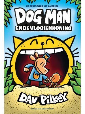 dog-man-en-de-vlooienkoning-9789493189089
