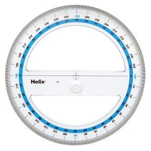 kompasroos-hoekmeter-helix-l10010-360-10736416