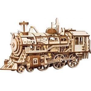 robotime-diy-bouwpakket-lk701-houten-locomotive-11047432