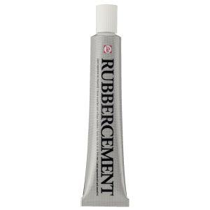 rubbercement-tube-55-ml-10022228