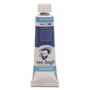 van-gogh-aquarelverf-tube-10-ml-pruisischblauw-10024003