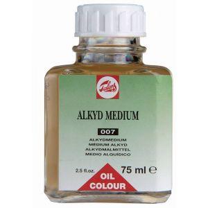 alkydmedium-flacon-75-ml-007-10024076