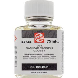 damarvernis-glanzend-flacon-75-ml-081-10024080
