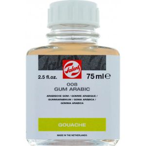 arabische-gom-flacon-75-ml-10024095