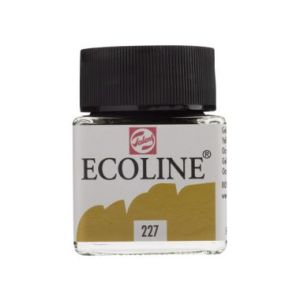 ecoline-vloeibare-waterverf-flacon-30-ml-gele-oker-10024115
