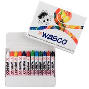 wasco-waskrijt-set-1010c12-10063039