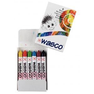 wasco-waskrijt-set-1010c6-10071037