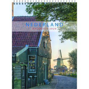 kalender-2020-nederland-10074209