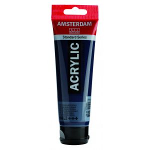 amsterdam-acrylverf-120-ml-pruisischblauw-phtalo-10174951