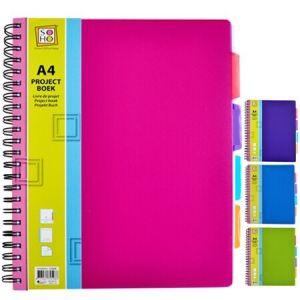 projectboek-a4-23r-4tabs-200-vel-03668-10176059