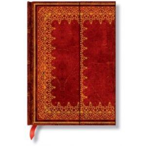 notitieboek-midi-leather-warps-foiled-gelijnd-pape-10249304