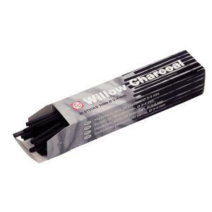 dunne-houtskool-30-staafjes-10263236