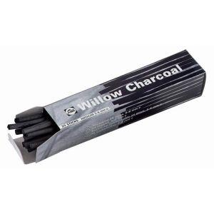 houtskool-medium-25-staafjes-10263237
