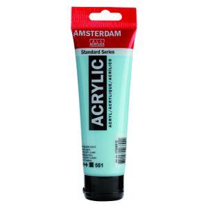amsterdam-acrylverfverf-tube-120-ml-hemelsblauw-li-10265081