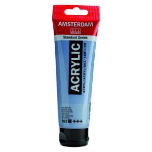 amsterdam-acrylverfverf-tube-120-ml-grijsblauw-10265083