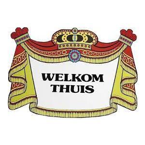kroonschild-welkom-thuis-10266569