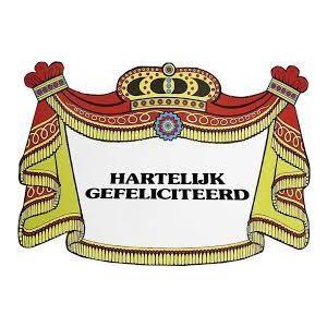 kroonschild-haza-hulde-aan-de-jarige-10266592